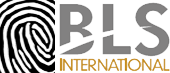 BLS International Services has been accredited by RCMP to submit electronic fingerprints to CCRTIS in support of Criminal Records Checks.